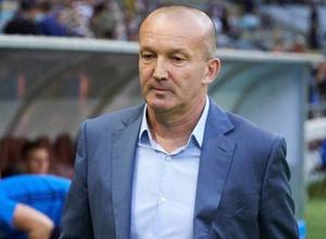 """Тренер """"Астаны"""" прокомментировал вылет из Лиги чемпионов"""