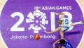 Женские сборные Казахстана по баскетболу и водному поло одержали первые победы на Азиаде-2018