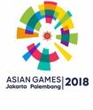 Анонс дня. Открытие летних Азиатских игр-2018