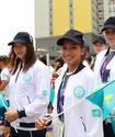 Казахстанские телеканалы решили не показывать Азиаду-2018