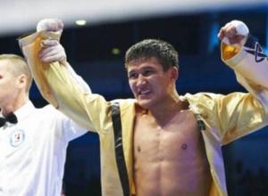 Вслед за Алимханулы еще два казахстанских боксера подписали контракт с Top Rank