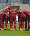 Клуб Сейдахмета может пропустить матч с командой Джеррарда в Лиге Европы