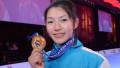 Казахстанская таеквондистка проиграла в финале Азиады-2018