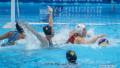 Казахстан выиграл первую медаль в командном виде спорта на Азиаде-2018