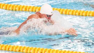 Олимпийский чемпион Баландин лишился своего рекорда Азиатских игр на пути к финалу