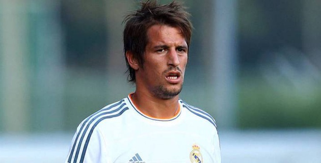 """Защитник """"Реала"""" не сумел найти себе новый клуб и ушел тренироваться на дому"""
