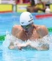 Олимпийский чемпион Баландин стал третьим на Азиаде-2018