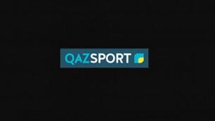Стало известно, почему QazSport не показывает Азиаду-2018