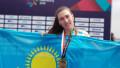 Казахстан догнал лидера медального зачета Азиады-2018 по числу бронзовых наград