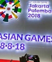 Казахстан обошел лидера медального зачета Азиады-2018