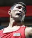 Три казахстанца выступят в первый день турнира по боксу на Азиаде-2018