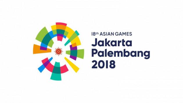 Победа над узбекским соперником принесла Казахстану 36-ю медаль на Азиаде-2018