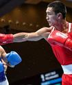Без Ералиева, или кто из казахстанских боксеров остался в претендентах на медали Азиады-2018