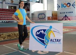 Казахстан завоевал 51-ю медаль на Азиаде-2018
