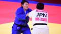 Казахстан завоевал 61-ю медаль на Азиаде-2018