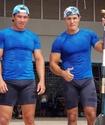 Казахстанские гребцы принесли третью медаль за день на Азиаде-2018