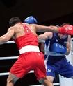 В тени Узбекистана. Как сборная Казахстана по боксу осталась вне тройки медального зачета Азиады-2018
