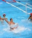 Собрались, когда уже мало кто верил, и сделали - тренер сборной Казахстана по водному поло о победе на Азиаде