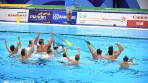 Сколько Казахстан заплатит своим спортсменам за медали Азиады-2018