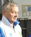 Тренер сборной Казахстана рассказал о возвращении Ильина с Чиншанло и подготовке к ЧМ
