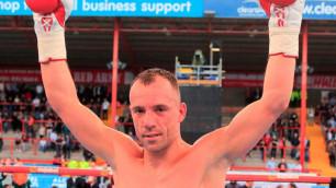 """""""Конечно, я неудачник"""". Британский боксер завершил карьеру на отметке 300 боев в профи"""