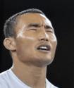 """WBA вслед за WBO и WBC """"исключила"""" Каната Ислама из своего рейтинга"""