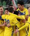 Букмекеры назвали наиболее вероятный счет в матче Казахстан - Грузия в Лиге наций