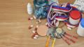 Еще семь. Число дисквалифицированных за допинг в 2018 году казахстанских спортсменов возросло до 26