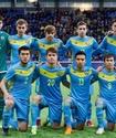 Букмекеры сделали прогноз на матч молодежных сборных Казахстана и Словении в отборе на Евро