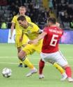 Эксперт назвал главную проблему сборной Казахстана и оценил ее шансы в Лиге Нации
