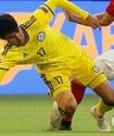 Еркебулан Сейдахмет рассказал об официальном дебюте за сборную и шансах в Лиге наций