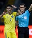 Букмекеры назвали наиболее вероятный счет во втором матче сборной Казахстана в Лиге наций