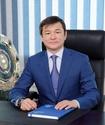 """Президент """"Астаны"""" оценил вероятность возвращения Григорчука в клуб и рассказал о задаче на Лигу Европы"""