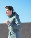 Как совместить приятное с полезным, или лучший выбор для пробежки