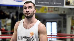 Мурат Гассиев назвал несправедливым исход реванша Головкин - Альварес и оценил шансы на третий бой