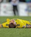 Сборная Казахстана упала в рейтинге ФИФА после ничьей с Андоррой и поражения Грузии