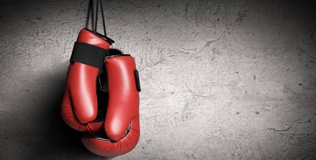 Объявлены сроки и место проведения чемпионата Казахстана по боксу