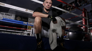 Головкин все-таки уйдет с HBO - телеканал откажется от трансляций профессионального бокса