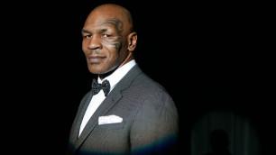 Майк Тайсон назвал главную проблему современных боксеров