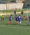 Судья добил мяч головой в ворота после пенальти и засчитал гол