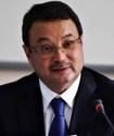 """Определился единственный кандидат на пост президента AIBA после """"неудачи"""" конкурента из Казахстана"""