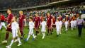 10 игроков из зарубежных клубов вызваны в сборную Латвии на матч Лиги наций с Казахстаном