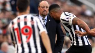 Тренера клуба английской премьер-лиги оштрафовали за комментарий про судейство