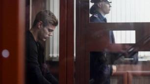 """Кадыров предложил устроить Мамаева и Кокорина в """"Ахмат"""""""