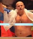 Видео боя, или как Федор Емельяненко забил Чейла Соннена и вышел в финал гран-при Bellator
