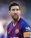 """""""Барселона"""" выдвинула Месси условие для бесплатного ухода из клуба"""
