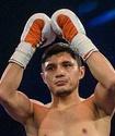 Казахстанский боксер вошел в ТОП-100 мирового рейтинга после победы нокаутом над мексиканцем