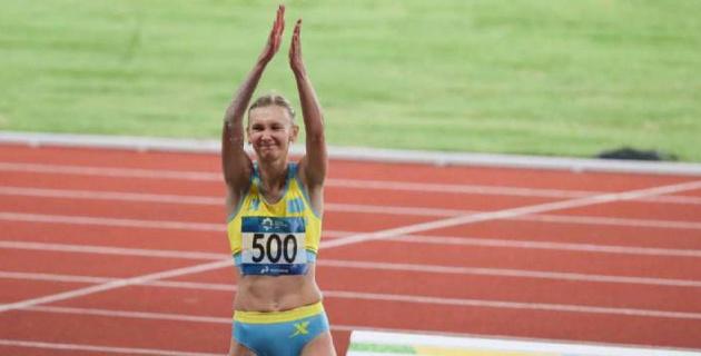 Олимпийская палитра. На Рыпаковой завершится медальная традиция?