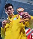Казахстанские спортсмены побили медальный рекорд юношеской Олимпиады