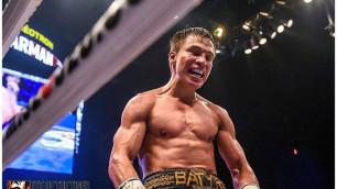 Пять профи-боксеров, которые не реализовали себя в сборной Казахстана